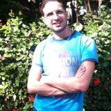 Ahmed Kurdi