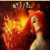 DJ Phire