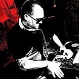 Mike DJ-Mikus Luckett