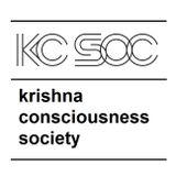 Crawley KC Soc