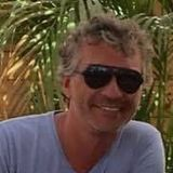 Michael Suissa