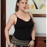 Zara Abayan