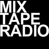 MixTapeRadio