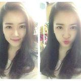 Yeon-Ji Shin