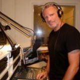 The Garry Williams Soul Show 25th Aug 2017