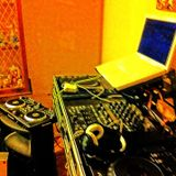 Dj Dot Calm Dance Mix(12min)