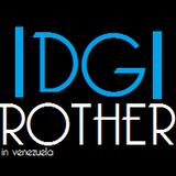 DG Brothers