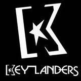 Key Landers