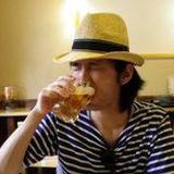 Masaki Tamura