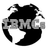 IBMCs Spanish Hip Hop Mix