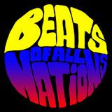 Beats of All-Nations