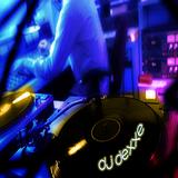 DJ Dexxe