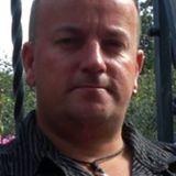 Klaus Schnappauf