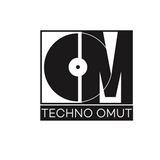 Techno omuT