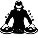 DJ Mark - The Love I Lost