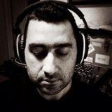 June Mix By Spanker_jdp!GREECE!