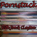 Pornstack