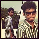 Saumil Rathwa