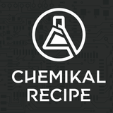 Chemikal Recipe SubFM 4 hour special 24th Oct 2015
