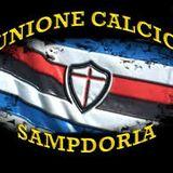 Alessandro Sampdoria