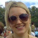Gemma Louise Taylor