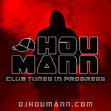 DJ Houmann