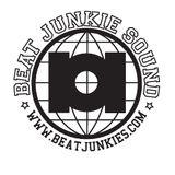 thebeatjunkies
