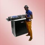 DJ. KIBEH 254