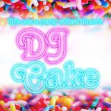 DJ.Cake