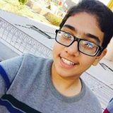 Amir Ehab