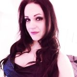 Christina Ashlee