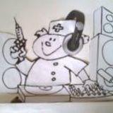 Blai DJ or DJ Camillero