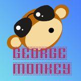 GeorgeMonkey