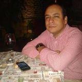Jhon Jairo Velásquez Ariza