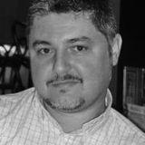 Francisco De Oliveira Dieguez