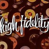 Hi Fidelity Jkt