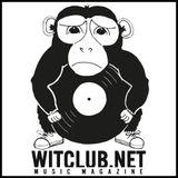 witclub.net