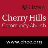 Cherry Hills Community Church: