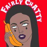 Fairly_Chatty