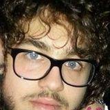 Edoardo Conti