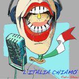 L'Italia Chiamò Radio Show