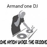 One Nation Under The Groove