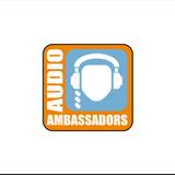 AUDIO AMBASSADORS