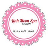 Linh Moon
