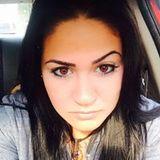 Maria Jose Garcia Parada
