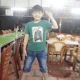 Phuc Vu