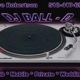 DJ Ball-D