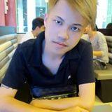 Eric Kong