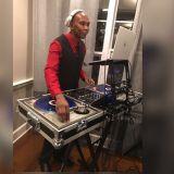 DJ Uncle Zee