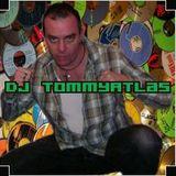 DJ TommyAtlas